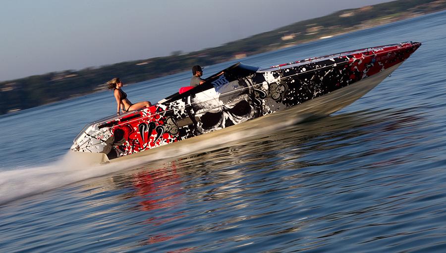 Ebay Boats Florida >> Boat Wraps On Ebay | Autos Post
